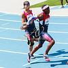2018 0803 AAUJrOlympics 4x100m CLS_014