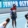2018 0803 AAUJrOlympics 4x100m CLS_001