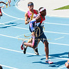 2018 0803 AAUJrOlympics 4x100m CLS_012