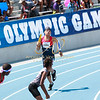 2018 0803 AAUJrOlympics 4x100m CLS_003