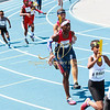 2018 0803 AAUJrOlympics 4x100m CLS_010