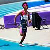 2018 0801 AAUJrOlympics 800m CLS_006