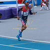 2018 0801 AAUJrOlympics 800m CLS_004