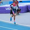 2018 0801 AAUJrOlympics 800m CLS_002