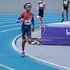 2018 0801 AAUJrOlympics 800m CLS_001