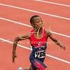 2018 AAURegQual_100m Finals CLS_015