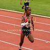 2018 AAURegQual_100m Finals CLS_010