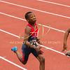 2018 AAURegQual_100m Finals CLS_013