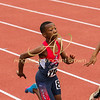 2018 AAURegQual_100m Finals CLS_014