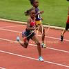 2018 AAURegQual_100m Finals CLS_008