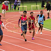 2018 AAURegQual_100m Finals CLS_028