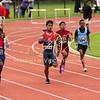 2018 AAURegQual_100m Finals CLS_029