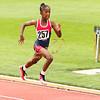 2018 AAURegQual_100m Trials CLS_006