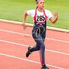 2018 AAURegQual_100m Trials CLS_013