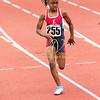 2018 AAURegQual_100m Trials CLS_002