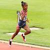 2018 AAURegQual_100m Trials CLS_007