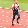 2018 AAURegQual_100m Trials CLS_012