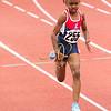 2018 AAURegQual_100m Trials CLS_003