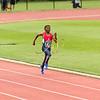 2018 AAURegQual_100m Trials CLS_015