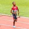2018 AAURegQual_100m Trials CLS_010