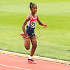 2018 AAURegQual_100m Trials CLS_005