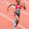 2018 AAURegQual_100m Trials CLS_004