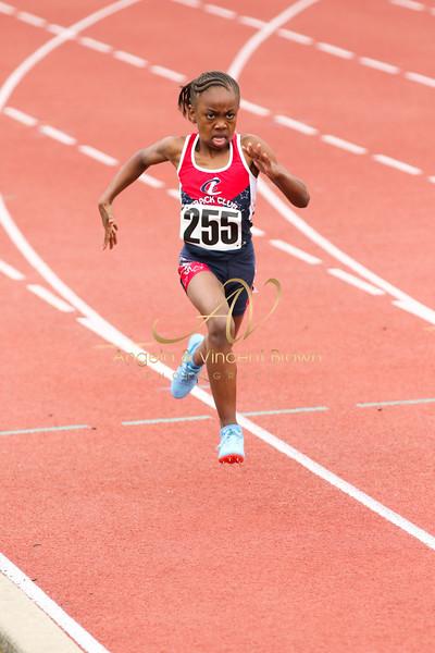 2018 AAURegQual_100m Trials CLS_001
