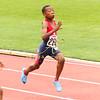 2018 AAURegQual_100m Trials CLS_011