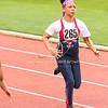 2018 AAURegQual_100m Trials CLS_014