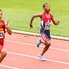 2018 AAURegQual_100m Trials CLS_009