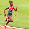2018 AAURegQual_100m Trials CLS_008