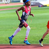 2018 AAURegQual_1500m CLS_002