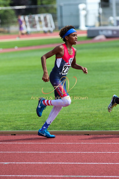 2018 AAURegQual_1500m CLS_001