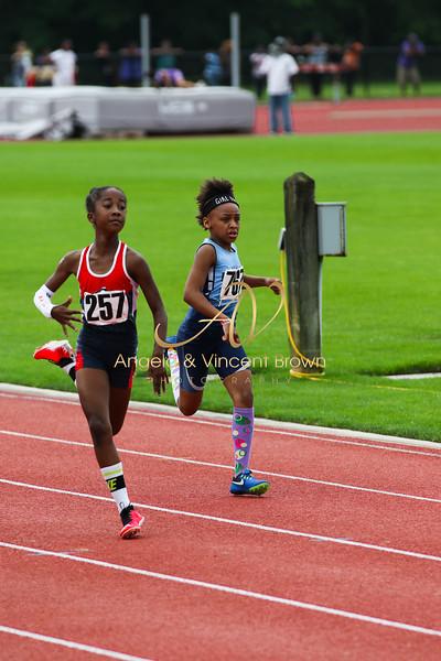 2018 AAURegQual_200m Finals CLS_007