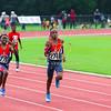 2018 AAURegQual_200m Finals CLS_008