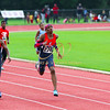 2018 AAURegQual_200m Finals CLS_009