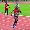2018 AAURegQual_200m Finals CLS_012