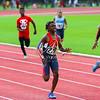 2018 AAURegQual_200m Finals CLS_011