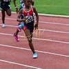 2018 AAURegQual_200m Finals PATC_007