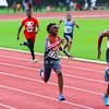 2018 AAURegQual_200m Finals CLS_010