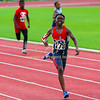 2018 AAURegQual_200m Finals CLS_013