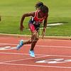 2018 AAURegQual_200m Trials CLS_007