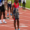 2018 AAURegQual_200m Trials CLS_015