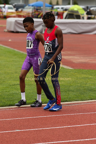2018 AAURegQual_200m Trials CLS_001