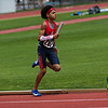 2018 AAURegQual_400m CLS_049