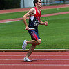 2018 AAURegQual_400m CLS_045