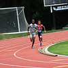 2018 AAURegQual_400m CLS_046