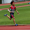 2018 AAURegQual_400m CLS_048