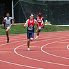 2018 AAURegQual_400m CLS_040
