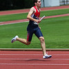 2018 AAURegQual_400m CLS_044